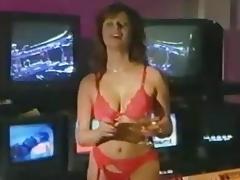 Pinup Club : Frida (dutch Spoken With Subtitle) (1990).