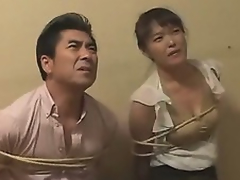 Japan-Father Mother Fry Annulment part I